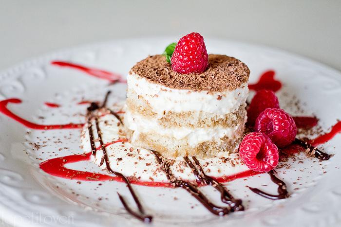 LePetitOven_Tiramisu_dessert