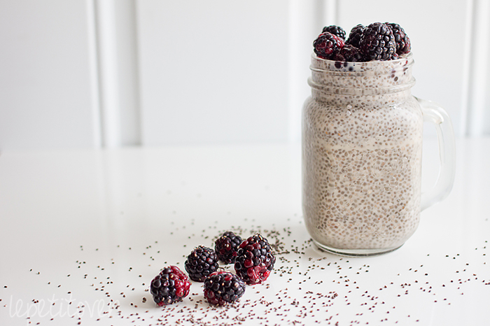 LePetitOven_Chia_Seed_Pudding_1